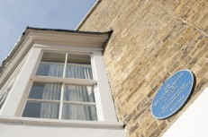 blue plaque.jpg