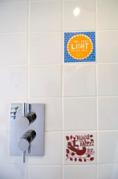 Rob Ryan tiled shower.jpg